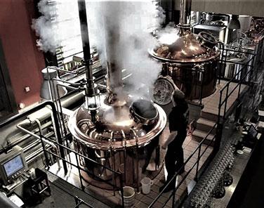 Jopen brouwerij •Bierbewustzijn.nl